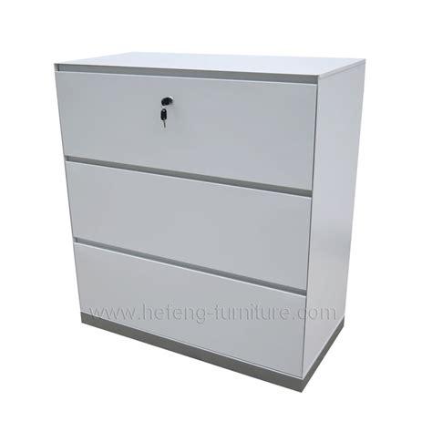 3 drawer horizontal file cabinet 3 drawer horizontal file cabinet luoyang hefeng furniture