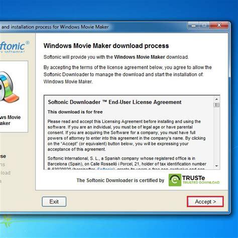 free full version antivirus software download for windows 7 softonic windows antivirus software free download full