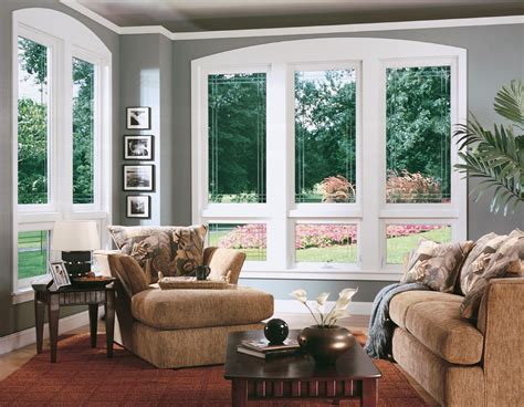 expert home design for windows replace house window house ideals