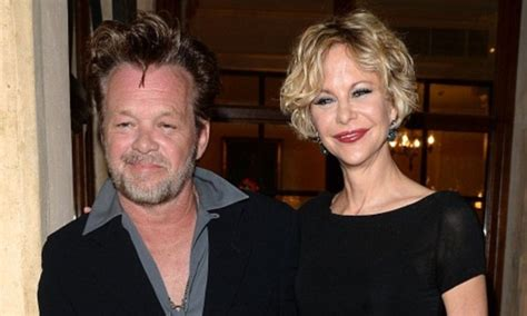 who is meg ryan dating 2014 meg ryan and john mellenc broke up several weeks ago