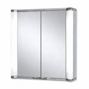jokey spiegelschrank jokey sieper alustar spiegelschrank aluminium g 220 nstiges bad de