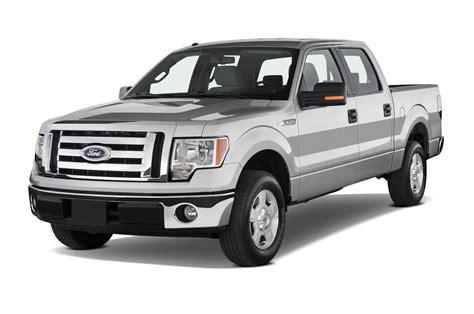dodge ram 1500 hauling capacity dodge ram 1500 vs ford f 150 towing capacity sae towing