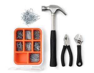 ikea screwdriver tools fittings tool sets accessories at ikea ireland