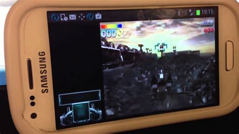 how to play 3ds on android 3ds emulator for android other test
