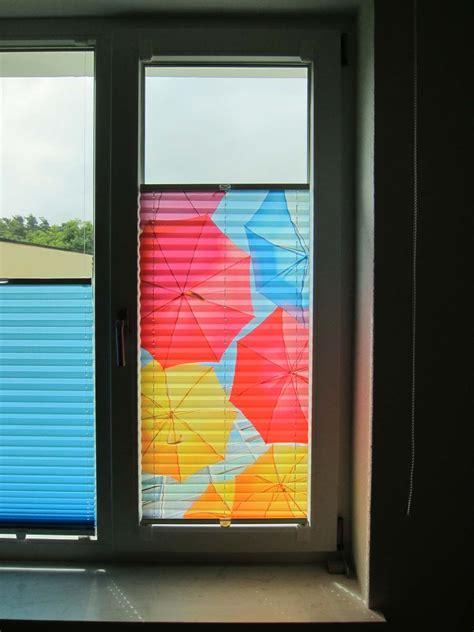 Plissee Mit Fotodruck by Plisseerollos Gigantische Auswahl Direkt Vom Hersteller