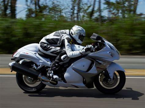 agosto 2013 eriton motos