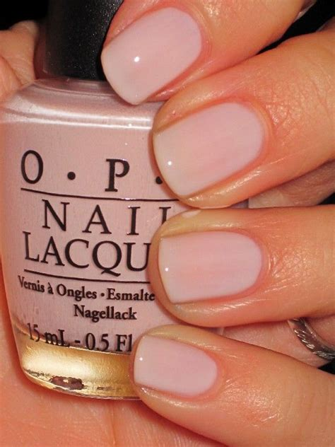 Best Mercier Nail Lacquer by 25 Best Ideas About Bath Opi On