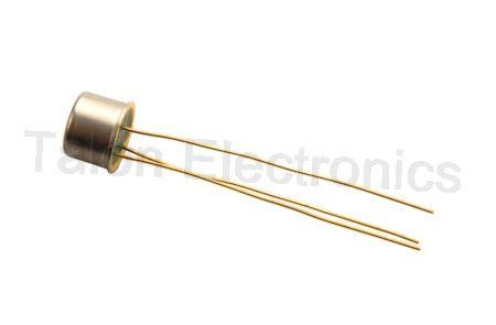 germanium transistor replacement jedec 2n 3n transistors scrs and thyristors for sale