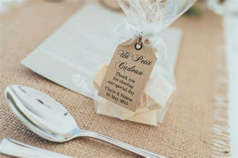 Handmade Marshmallows Uk - 1000 images about wedding favours on