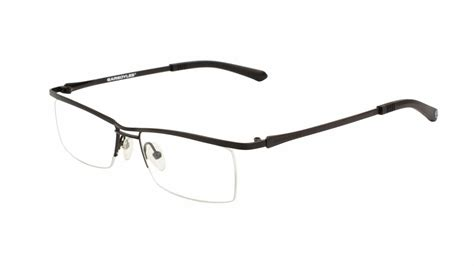 gargoyles quantico eyeglasses free shipping