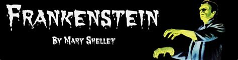 theme quotes frankenstein frankenstein nature and scenery