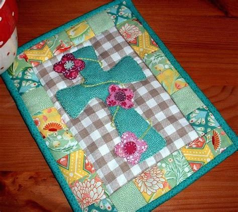 Free Easter Quilt Patterns by Is Here Easter Quilts To Celebrate The Season