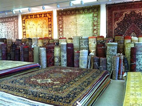 carpet and rug centre nobel carpets slashes price of centre rugs to celebrate