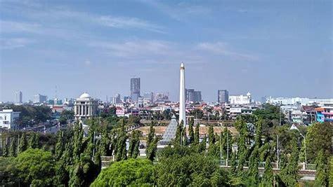 Air 2 Di Surabaya kota surabaya bahasa indonesia ensiklopedia bebas