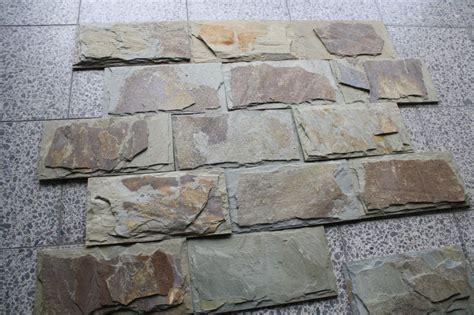 Klinker Fliesen Wand by 37m 178 Wand Verkleidung Wand Fliesen St 228 Bchen Klinker