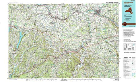 usgs topographic map usgs topographic map quadrangle name photosmetr