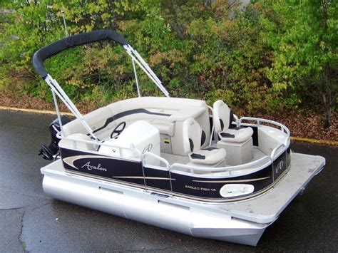 used pontoon boats for sale grand rapids mn pontoon boats for sale