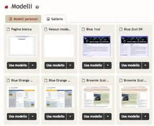 creare layout newsletter creare e spedire newsletter voxmail