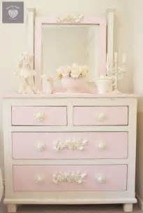 best 25 shabby chic vanity ideas only on pinterest vintage vanity painted makeup vanity and