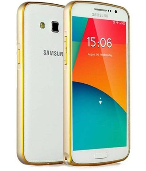 Bumper Samsung Note 3 Hardcase Cover Casing alexis24 shell bumper for samsung galaxy note 3 gold bumpers at low prices