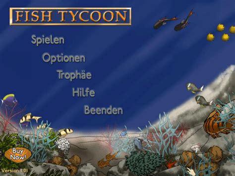 fish tycoon full version apk fish tycoon 2 free download full version crack rusdaco