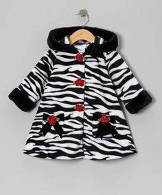 zebra print baby swing 1000 images about ladies and girls animal print clothes
