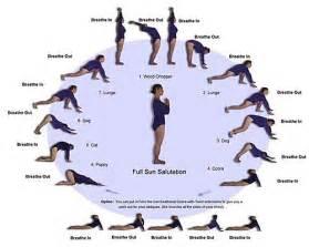 Yoga poses and yoga on pinterest