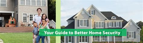 101homesecurity home security resources