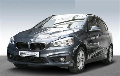 Bmw 2er Leasing by Privat Gewerbe Leasing Bmw 2er Active Tourer Anz 0
