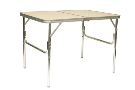 Small Folding Desk Lovely Small Folding Cing Table With Folding Desk Table Classia For Furniture Nanudeal