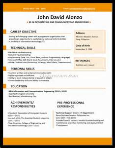 Great Cover Letter For Resume great resume cover letters great resumes fast great resume summary