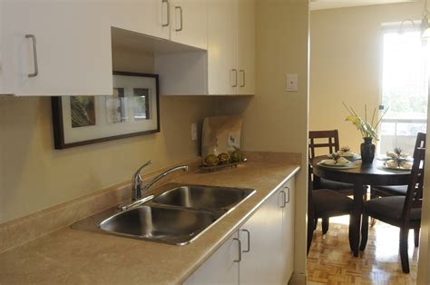 1 bedroom apartment mississauga 1 bedroom apartment clarkson mississauga home