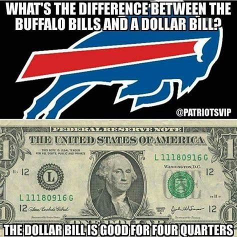 memes   buffalo bills losing darrelle revis
