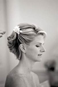 updo hairstyles for weddings for mothers mother of the bride hairstyles beautiful hairstyles