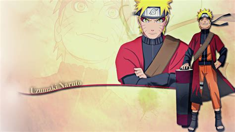 naruto uzumaki 2 iphone 6 wallpapers hd iphone 6 wallpaper naruto wallpaper free download naruto hd wallpapers for