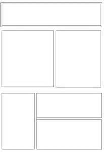 Blank Newsletter Templates For Teachers by 17 Best Ideas About Newsletter Template Free On