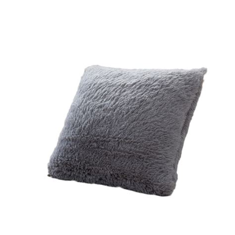 long pillow for bed long pillows for bed soft long plush cushion cover bed sofa throw pillow case