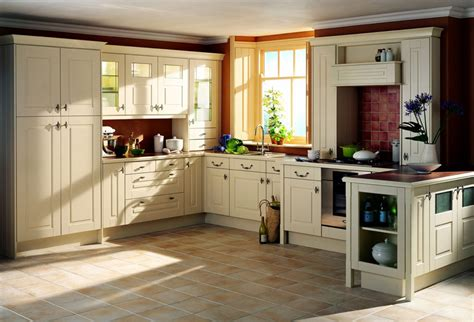 floor and decor cabinets highly customizable tile kitchen floor ideas design and