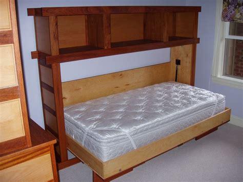 best murphy beds 162 best schrankbett wandbett murphy bed images on