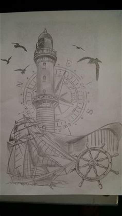 compass virgo tattoo trash polka compass anchor dreamcatcher tattoo bunette