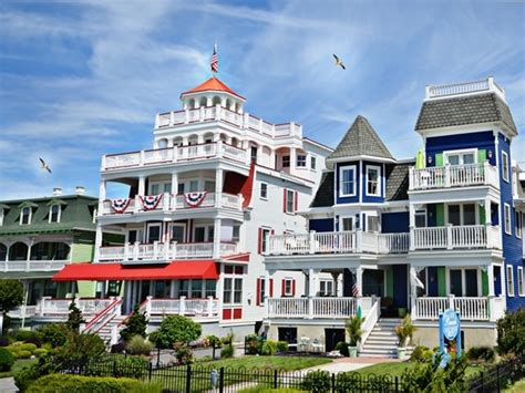 cape may nj real estate cape may homes for sale re max