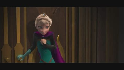 film frozen cartoon frozen childhood animated movie heroines photo 35913854