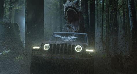 jeep wrangler ads super bowl ads featuring toledo built wrangler draw praise