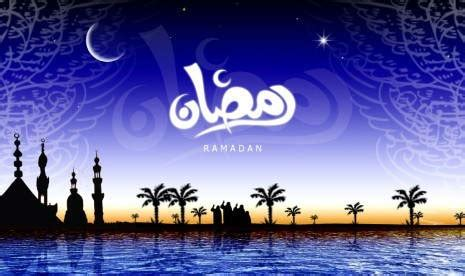Khutbah Jumat Penyejuk Hati untaian kata mutiara indah bulan suci ramadhan mutiarapublic