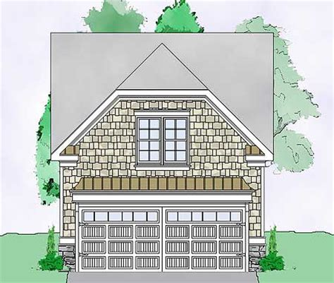 house plans with detached guest house detached guest detached guest house plan 29852rl 2nd floor master