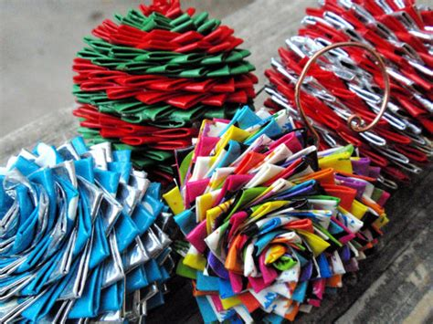 amazing duct tape creations duct beads guff