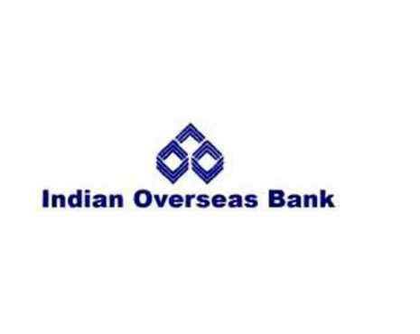 community bank overseas iob reduces home loan rates