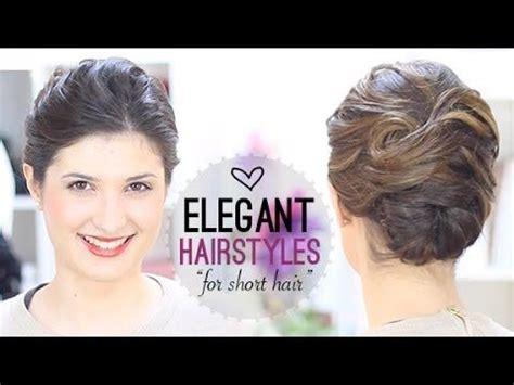 hairstyles for short hair patry jordan 103 mejores im 225 genes sobre cute hairstyles en pinterest