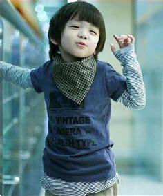 japanese little boy haircuts japanese kids fashion boy google search childrenswear