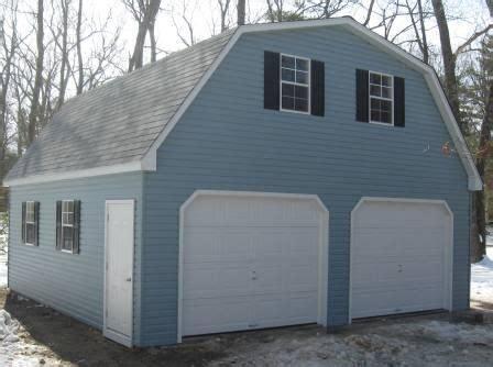 gambrel garages 10 x 12 gambrel shed plans zs diy sanglam